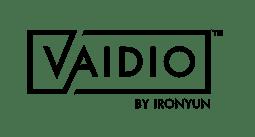 1_VAIDIO_black