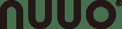 NUUO_logo_back_rgb.58f92c389fbf6